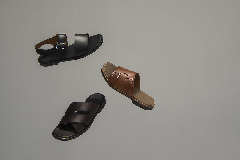 Top: Stratton (AED3,200). Middle: Beacon (AED3,400). Bottom: Cross (AED2,900).