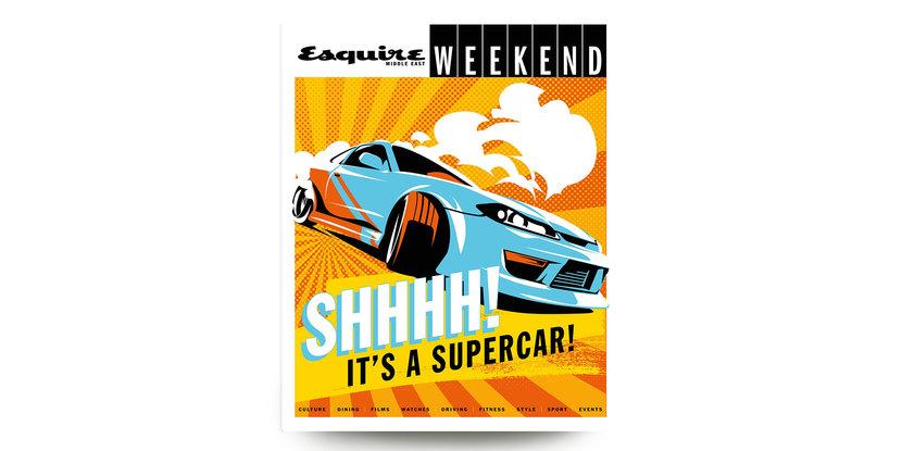 Supercars, Maserati, Aston Martin