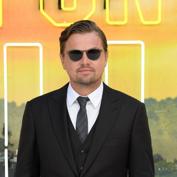 Celebrity Style, Style, Leonardo Di Caprio