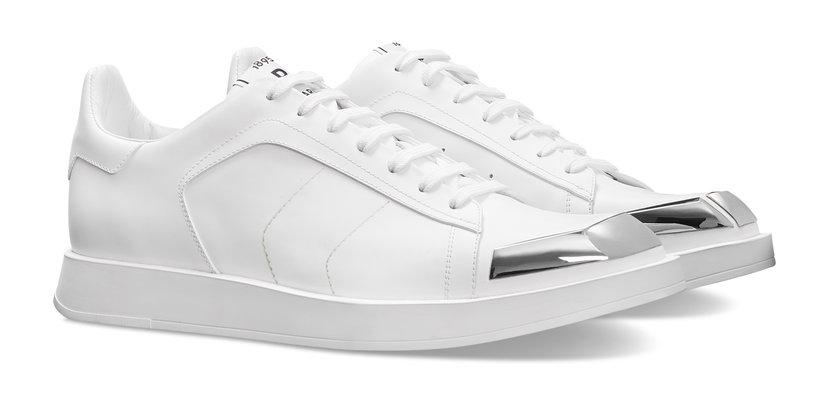 Berluti, #sneakers, Berluti sneaker