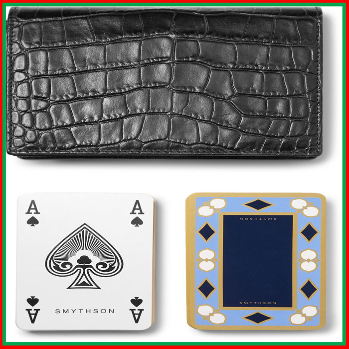 Eid al adha, Accessories, Gift guide, Gifts