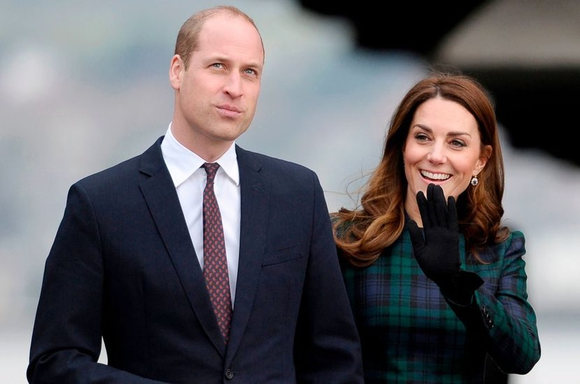 UK Royals, Pakistan, News