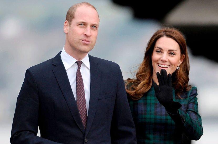 UK Royals, Pakistan, News