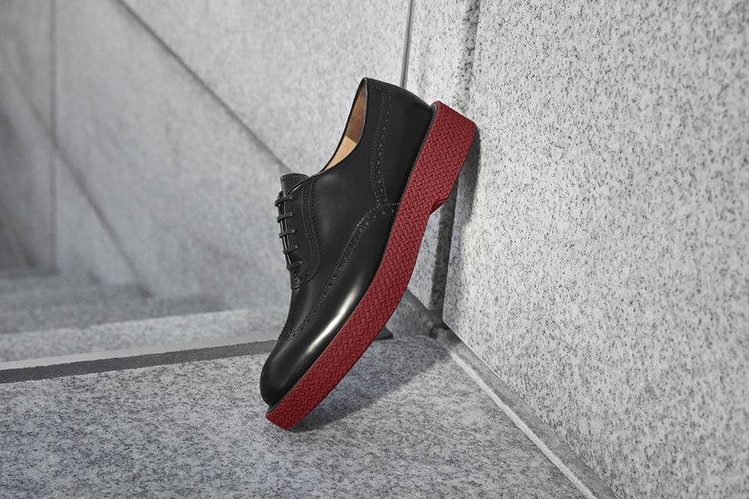 Ferragamo, Hybrid, Shoes