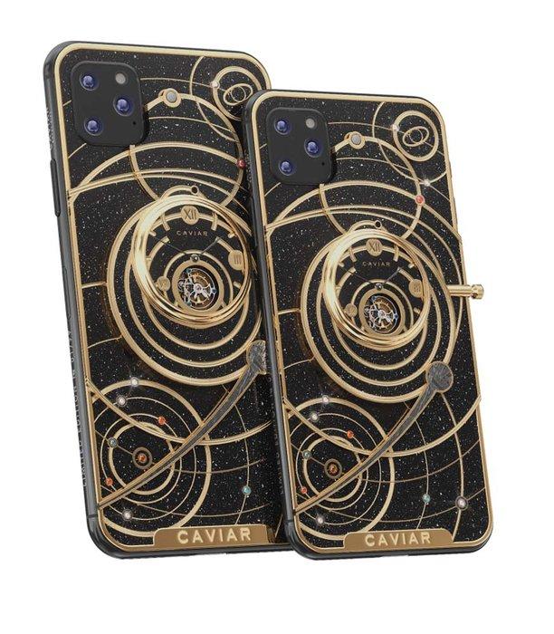 Iphone, Iphone case, Luxury