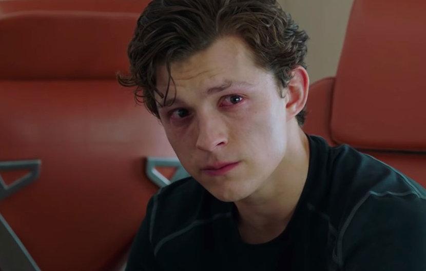 Spider-Man, Marvel, Disney, Sony