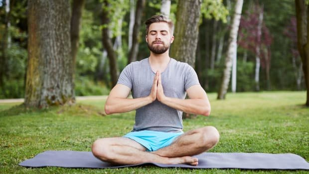 Health, Wellbeing, Yoga, Yogafest, Fitness, Meditation