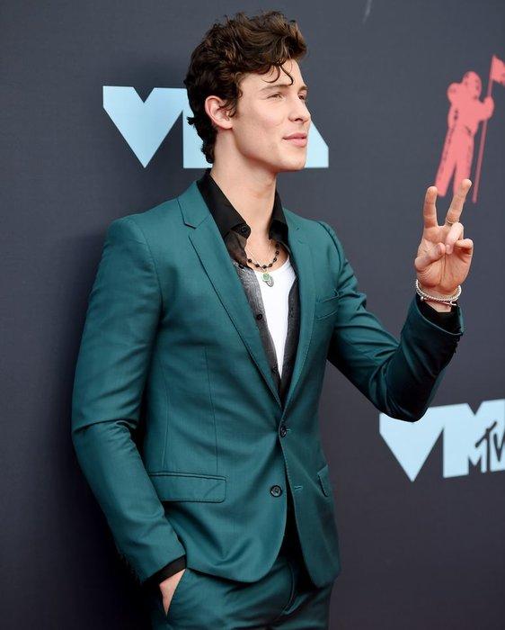 VMAs, Video Music Awards
