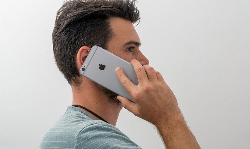 Samsung, Apple, Lawsuit