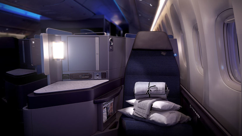 Business class, Aviation, Airlines, Upgrade flight, Upgrades