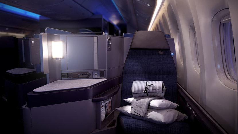 Business class, Aviation, Airlines, Upgrade flight, Upgrades