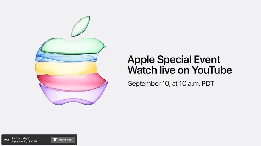 Apple, IPhone 11, San Francisco, Apple iphone reveal, Technology, Technology Review