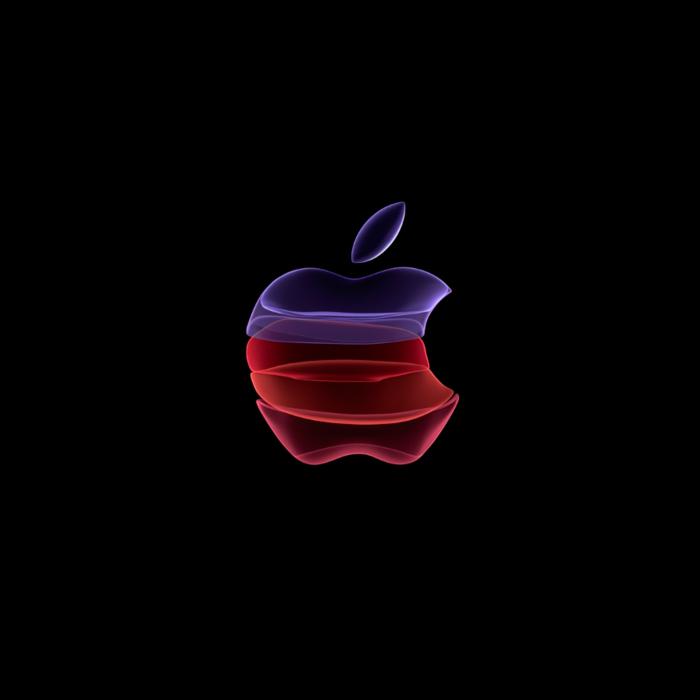 IPhone 11, IPhone 11 Pro, IPhone 11 Pro Max, Apple, Smartphones, Technology
