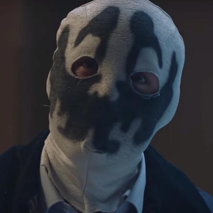 Watchmen, HBO