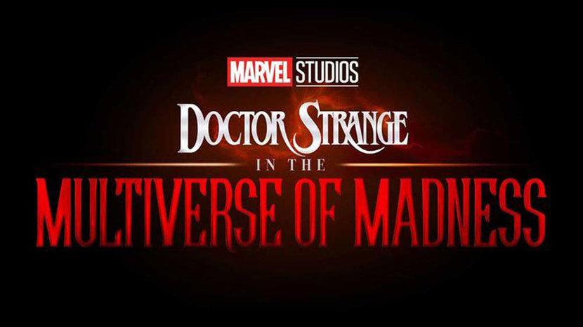 Marvel, Mcu, Dr Strange, Halloween