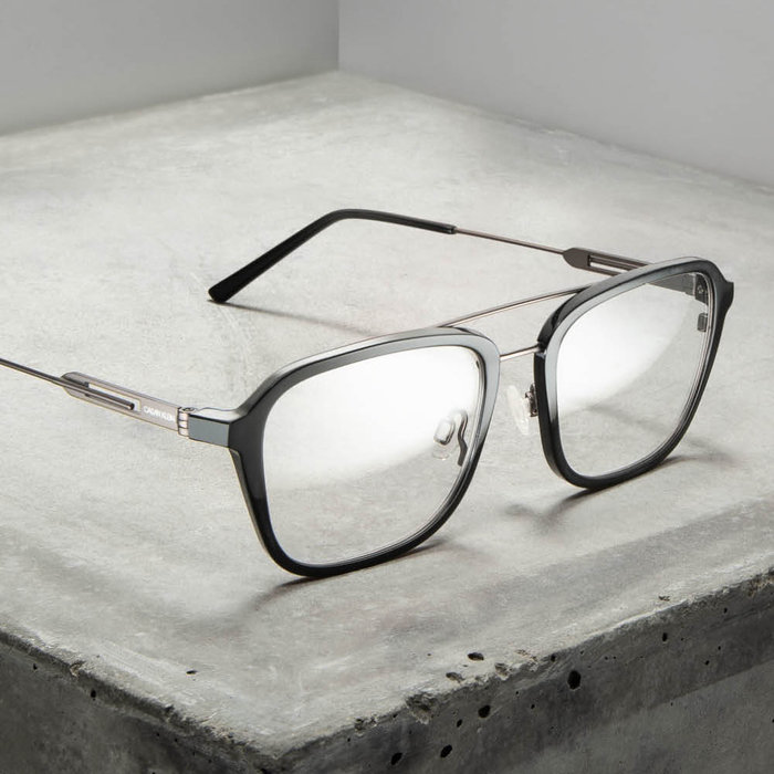 Calvin Klein, Eyewear