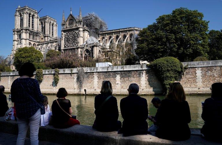 Heritage sites, Paris, UN, Ecology, Environment