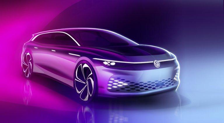 VW, Volkswagen, Cars