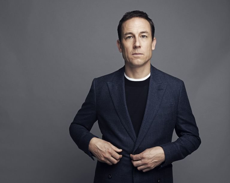 Tobias Menzies, The Crown, Netflix, Prince Philip