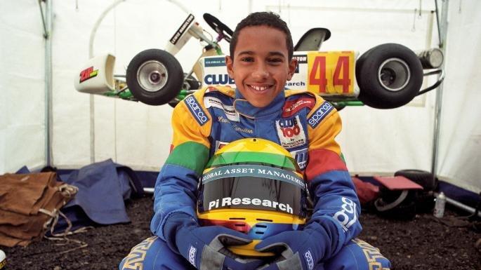Lewis Hamilton, Formula One, F1, Abu Dhabi GP