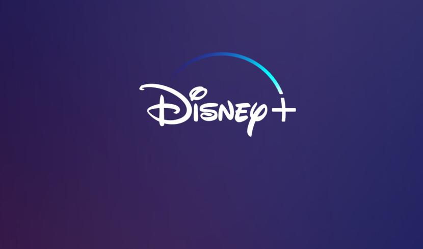 Dinsey+, Netflix, Streaming, TV, Cinema, Film