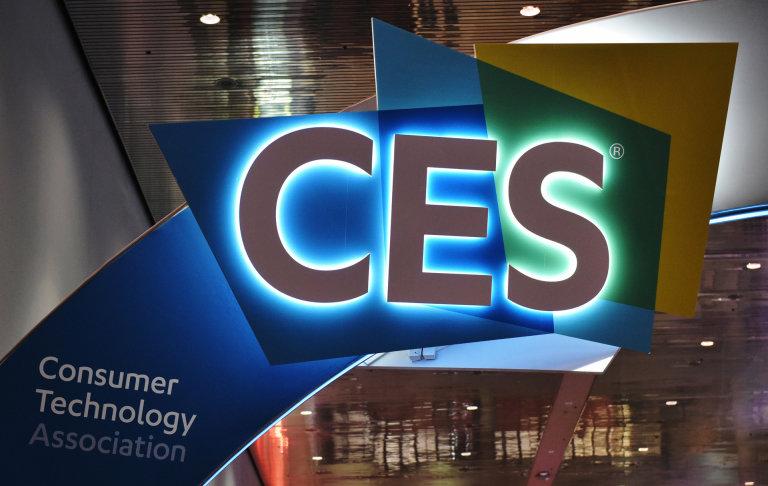 Apple, CES, Technology, E3
