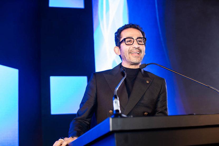 Esquire Awards, Esquire Awards 2019