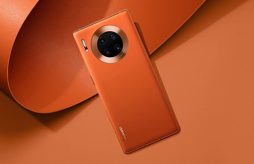 Huawei, Mate 30 Pro, Smartphones, Google, Android