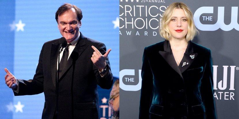 Oscars 2020, Oscar Nominations 2020