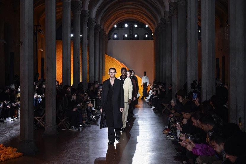 Pitti Uomo, Pitto, Style, Fashion