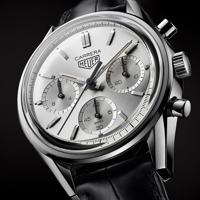 Watches, Tag Heuer, LVMH Watch Week