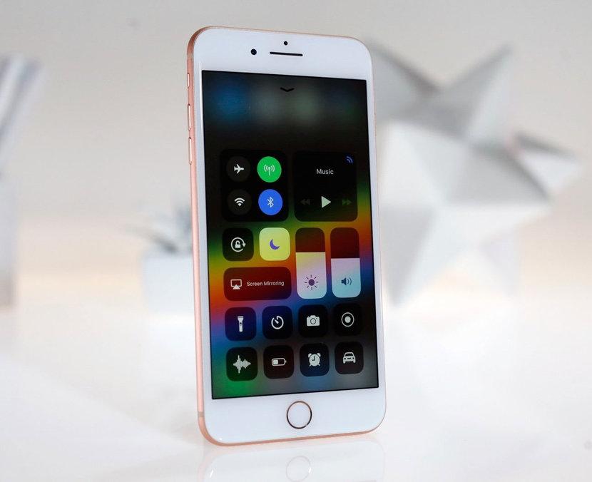 Apple, Iphone, IPhone SE, Technology, Smartphone, 5g