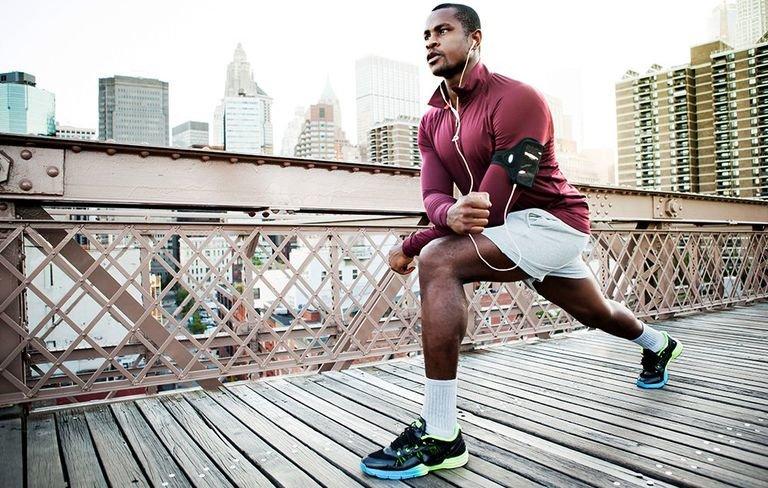 Fitrepublik, Fitness, 2020 fitness goals, Wellness