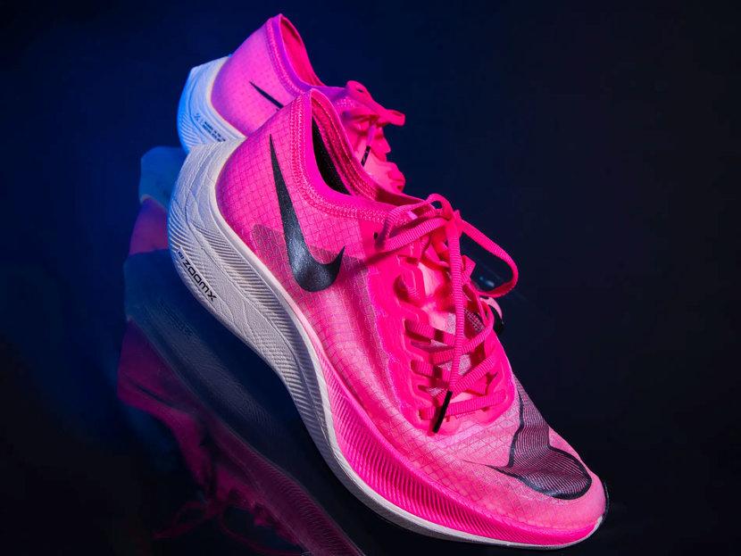 Nike, Vaporfly, Sneakers