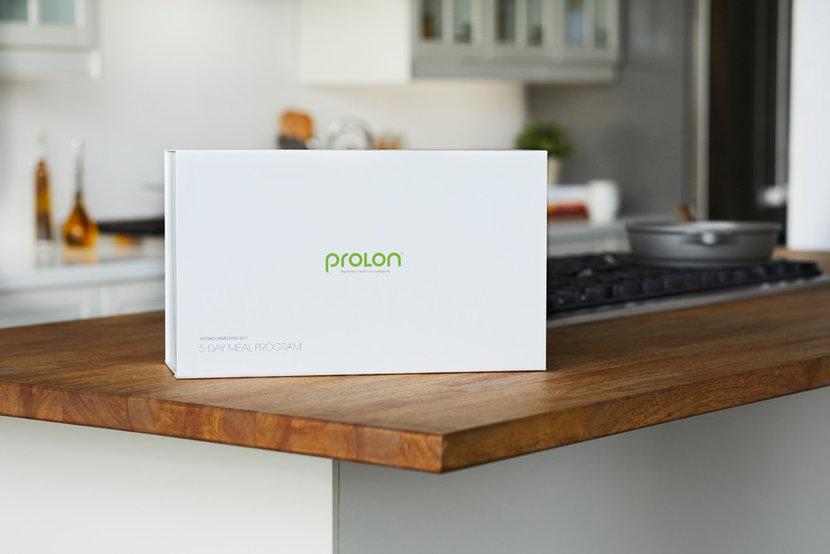 Prolon, Dr Longo, Health, Diet, Fasting Mimicking Diet