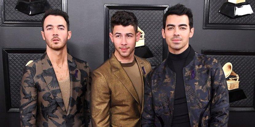Grammys 2020, Grammy Awards