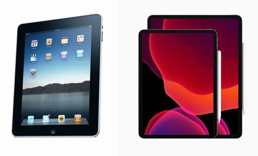 Steve Jobs, Apple, IPad, Iphone, IPad Pro, IPad Air, Technology, Gadgets