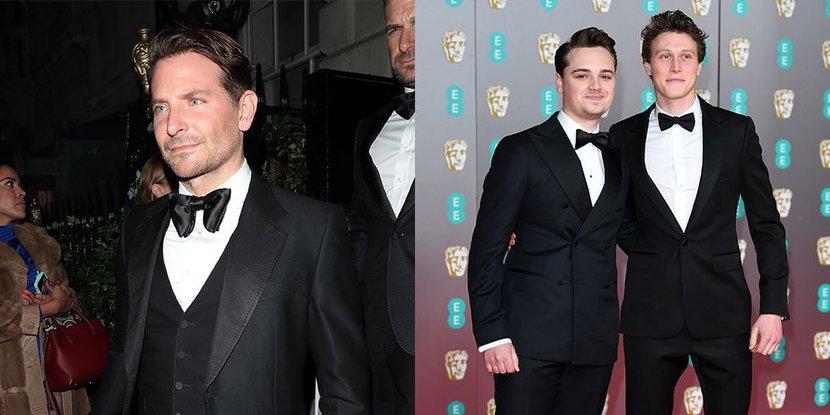 Baftas 2020, BAFTAS, BAFTA 2020