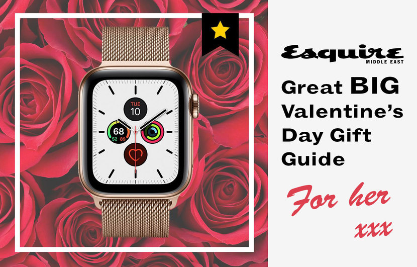 Valentines Day, Gift guide