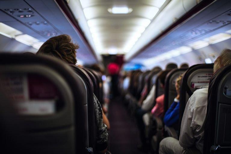 Emirates, Travel, Coronavirus, Bird Flu