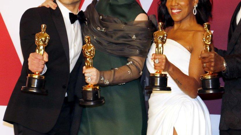 The Oscars 2020, Academy Awards 2020