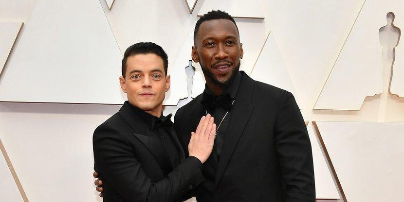Oscars, Oscars 2020, Best Dressed