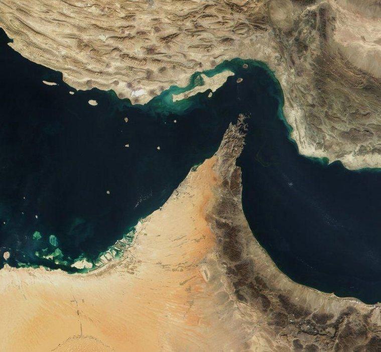 Earthquake, Earthquake in ras al khaimah, Earthquake in bandar abbas, Earthquake in iran, Earthquake in UAE, Earthquake dubai