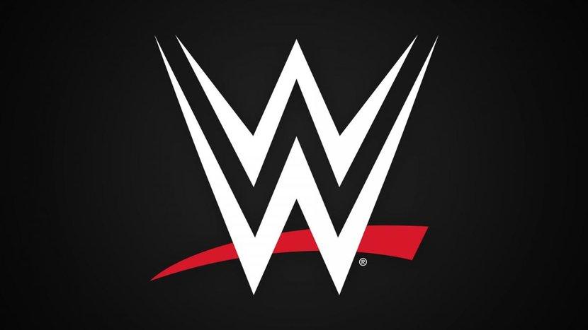WWE, Saudi Arabia, Super Showdown, Mansoor
