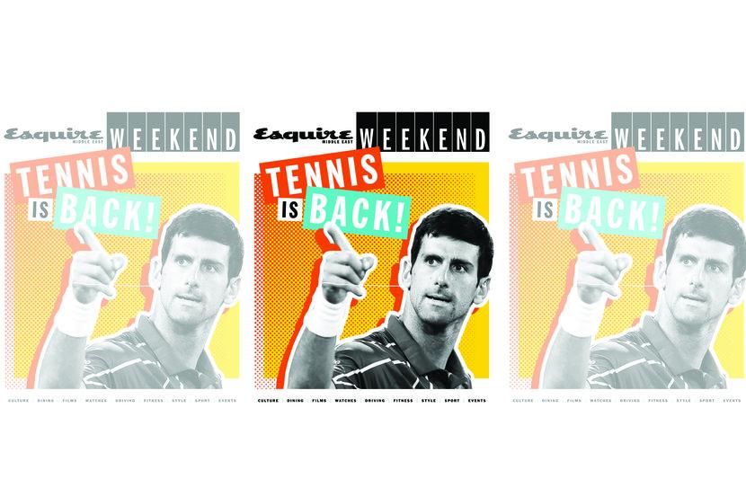 Dubai, Dubai Duty Free Tennis Championships, ATP, Roger Federer, Novak Djokovic