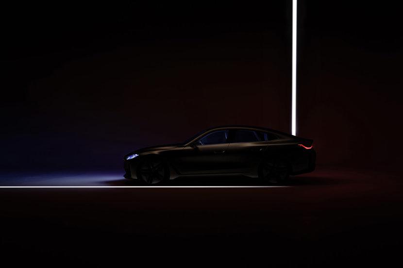 Geneva motor show, Geneva Motor Show 2020