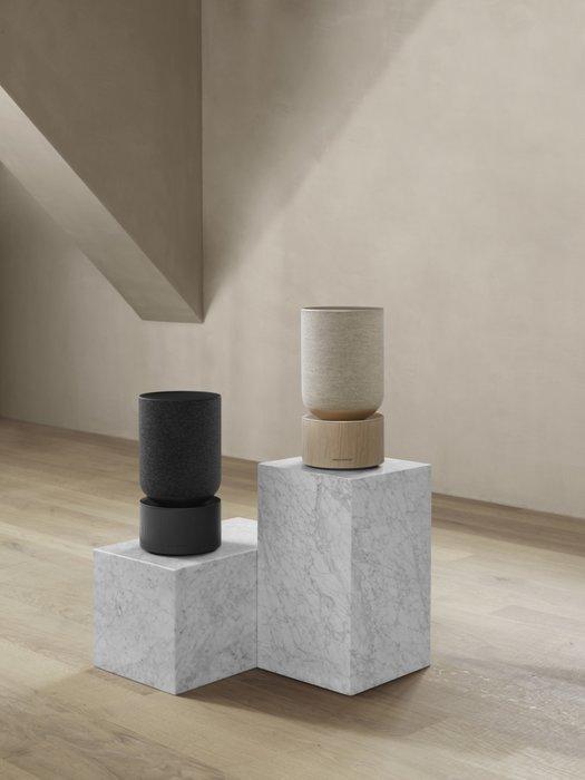 Bang & Olufsen, Beosound Balance, Speaker, Google, Google Assistant