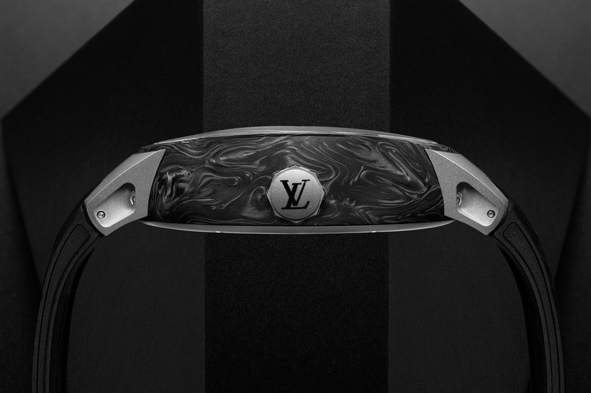 Louis Vuitton, Fashion, Style, Watches, LV Watches