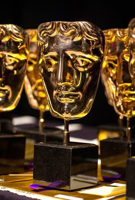 BAFTAS, BAFTA Awards, 2020 British Academy Games Awards, Games Awards, Death Stranding, Control, Disco Elysium, Luigi's Mansion 3, Outer Wilds, Sekiro: Shadows Die Twice, Untitled Goose Game