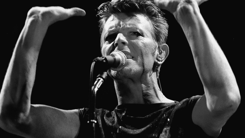 Fashion, Menswear, Style, Style icon, David Bowie, 80s, 80s fashion, Esquire, 2020